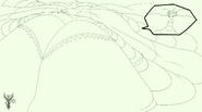 Com sun blob mallow part 1 by yukihaara-dc09pfa