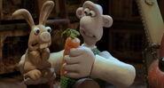Curse-of-the-were-rabbit-disneyscreencaps.com-2307