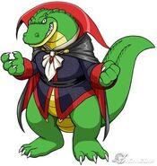 Frogger-helmet-havoc-20050513090617125 640w (1)