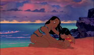 Lilo-stitch-disneyscreencaps.com-5995