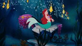 Little-mermaid-1080p-disneyscreencaps.com-3425