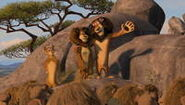 Madagascar2-disneyscreencaps.com-2931