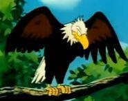 Ox-tales-s01e044-eagle
