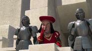 Shrek-disneyscreencaps.com-2775