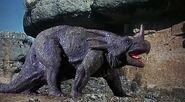 Styracosaurus 1969 01