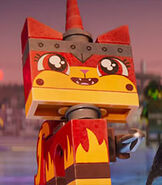 Unikitty-emmets-holiday-party-a-lego-movie-short-73.1