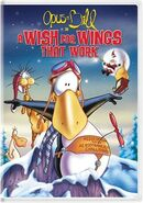 A Wish for Wings That Work (1991)