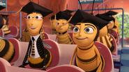 Bee-movie-disneyscreencaps.com-315