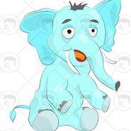 Jpg-Baby-Elephant