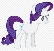 Kisspng-rarity-rainbow-dash-pony-pinkie-pie-twilight-spark-angry-vector-5ae88f3567d772.0745351715251904534253