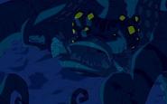 Kraken Atlantis