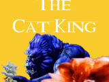 The Cat King (Broadwaygirl918 Style)
