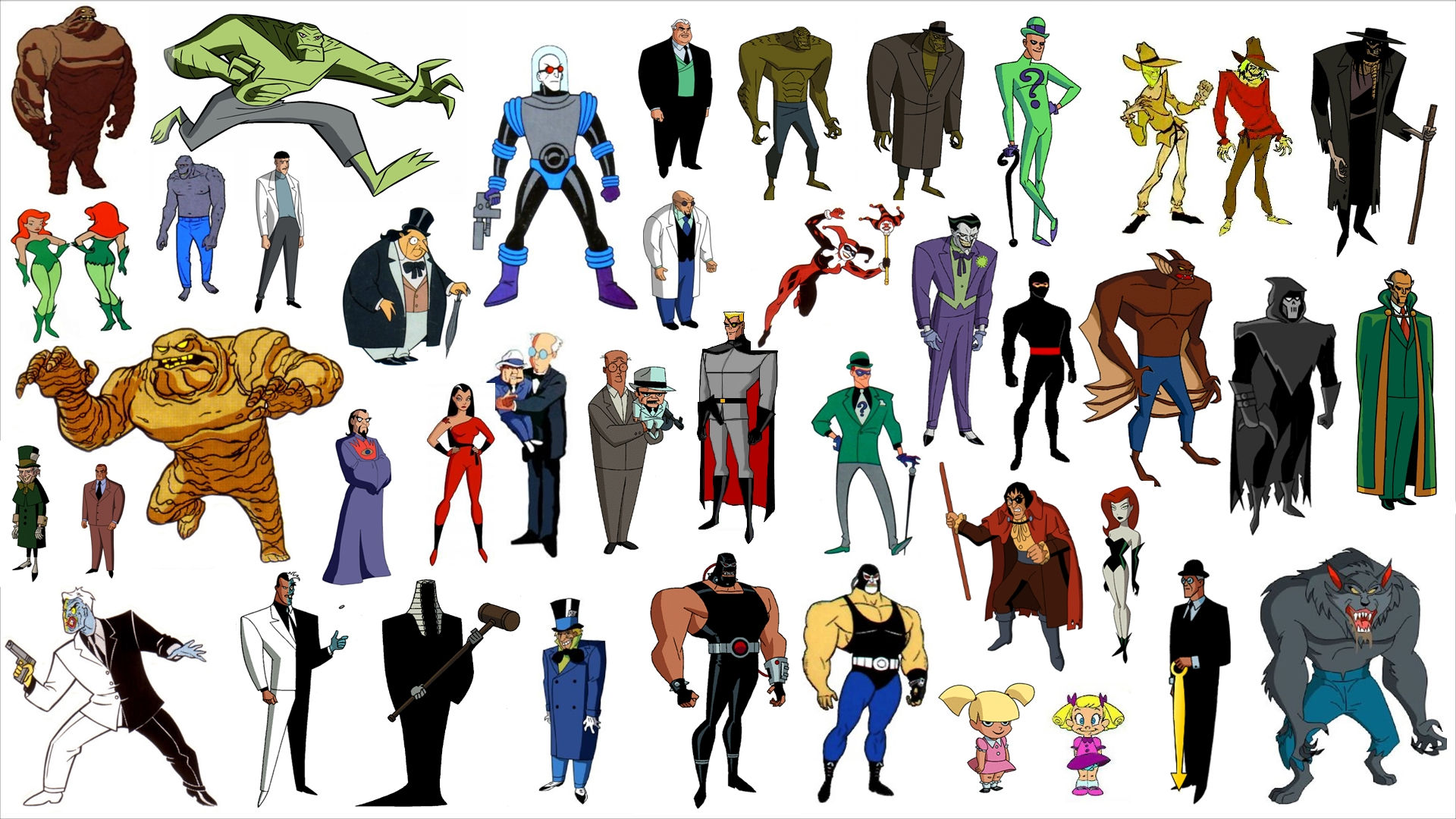 besides  also  furthermore super heros further nintendo x sega vs namco x cap  by supersaiyancrash d6krbwl in addition cartoon characters behind the scene 11 further  likewise sky all dem figs additionally  furthermore GothamHighclassphoto final additionally latest cb 20170411105050. on modern disney villians coloring pages
