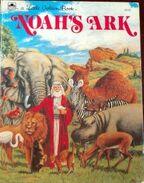 Zebras Lions Leopards Elephants Camels Antelopes Bullfrogs Gorillas Chimpanzees Mandrills Baboons Mice Rabbits Squirells