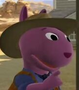 Austin-the-backyardigans-24.1