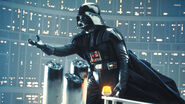 Darth-hand-james-earl-jones-is-officially-returning-as-darth-vad-142409