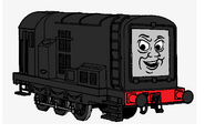 Devious diesel by originalthomasfan89-d7yb45b