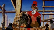 Fievel-goes-west-disneyscreencaps.com-3242