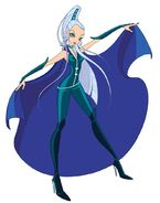 Icy-winx-club-witches-2990073-787-1000