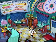 No148793-spy-fox-operation-ozone-windows-screenshot-at-the-donut-shop