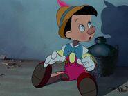 Pinocchio-disneyscreencaps.com-1785