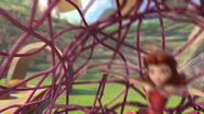 Pixie-Hollow-Games-disneyscreencaps.com-1436