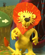 Ribbits-riddles-lion