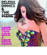 Selena (SG&TS)