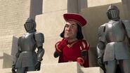 Shrek-disneyscreencaps.com-2833