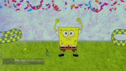 SpongeBob-Movie-BD 11