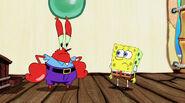 Spongebob-movie-disneyscreencaps.com-1334