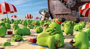 Angry-Birds-Film