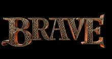 Brave-disneyscreencaps com-364