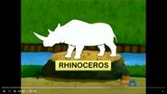 DTE Rhinoceros