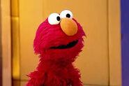 Elmo1