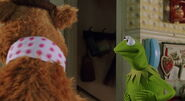 Muppets-from-space-disneyscreencaps.com-3868