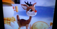 Rudolphlookmilton2