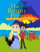 The Bunny Princess II- Escape from Castle Mountain (1997)