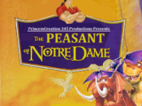 The Peasant of Notre Dame