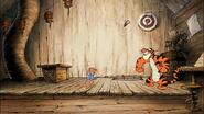 Tigger-movie-disneyscreencaps.com-2370