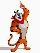 Tony the Tigergif