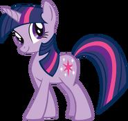 Twilight sparkle tg tf request by braverunner-d8vxqfa