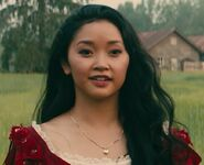 Who-plays-lara--jean-song-covey-in-to-all-the-boys-ive-loved-before---lana-condor-1530541873-view-0