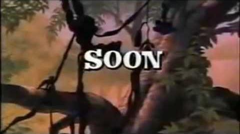 """The Ohana Book"" Trailer"