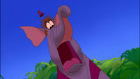 Aladdin-disneyscreencaps.com-5478
