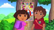 Dora.the.Explorer.S07E19.Dora.and.Diegos.Amazing.Animal.Circus.Adventure.720p.WEB-DL.x264.AAC.mp4 000174299
