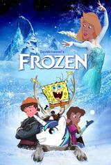 Frozen (Davidchannel's Version)