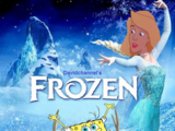 Frozen (Davidchannel's Version)