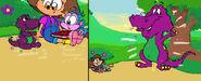 Hi there by purpledino100 dcox5hh-fullview
