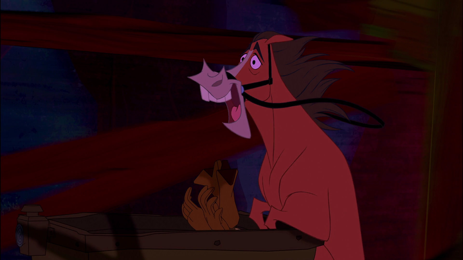 Home-on-the-range-disneyscreencaps.com-6650.jpg